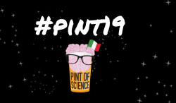 pintOfScience as